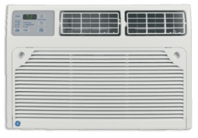 GE - ASH12AL  - Window Air Conditioners