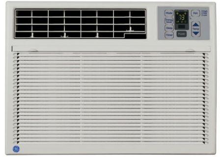 GE - ASW10AL - Window Air Conditioners