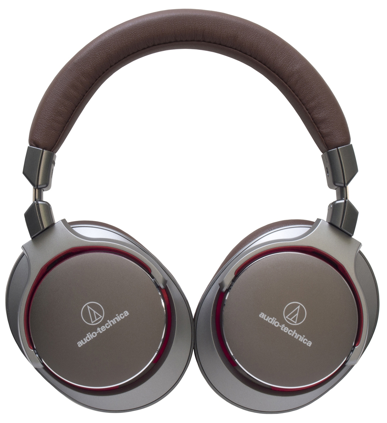 Audio techinca high resolution headphones athmsr7gm for True frequency jewelry reviews