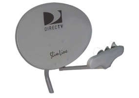 DIRECTV - AU9S - Satellite Receivers