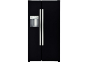 Bosch - B22CS50SNB - Counter Depth Refrigerators