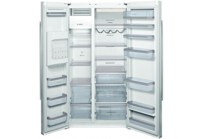 Bosch - B22CS50SNW - Counter Depth Refrigerators