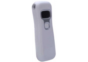 BACTRACK - B70 - Breathalyzers/Health Products