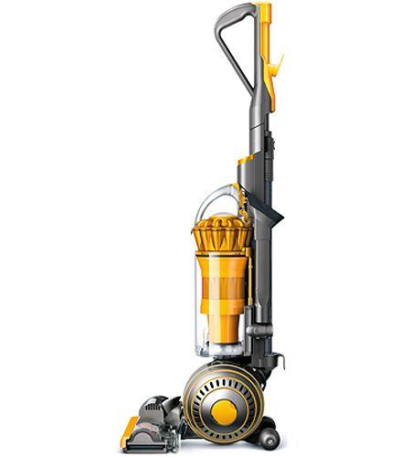 dyson ball multi floor 2 upright vacuum - 227633-01