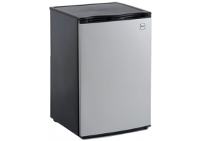 Avanti - BCA5003PS - Mini Refrigerators