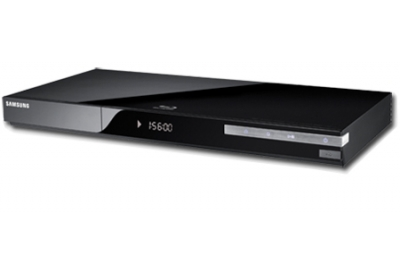 Samsung - BD-C5500 - Blu-ray Players & DVD Players