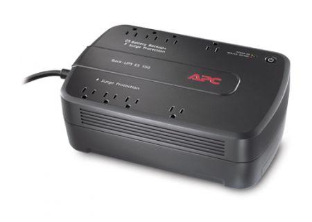 APC - BE550G - Surge Protectors