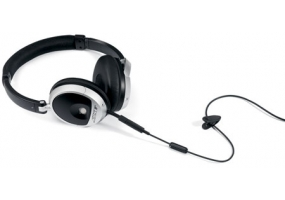Bose - BOSEMOE - Hands Free Headsets Including Bluetooth