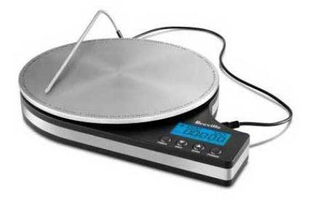 Breville - BSK500XL - Miscellaneous Small Appliances