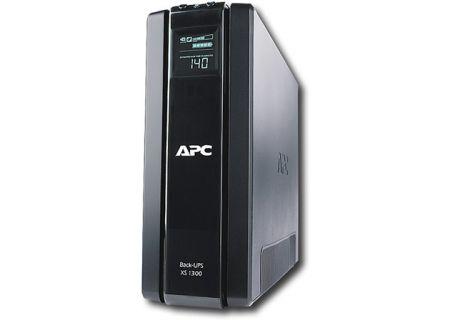 APC - BX1300G - Surge Protectors