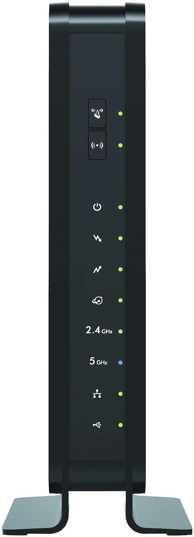 how to use wps on netgear n600