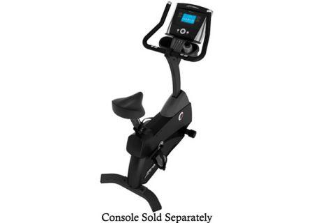 Life Fitness - C3XX0X0203 - Exercise Bikes
