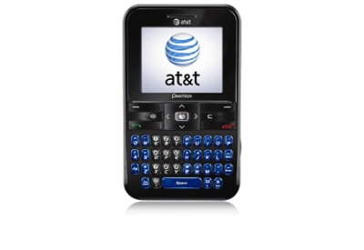 AT&T - Slate C530 - Cellular Phones