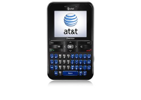 AT&T-DONT-USE - Slate C530 - Cell Phones & Accessories