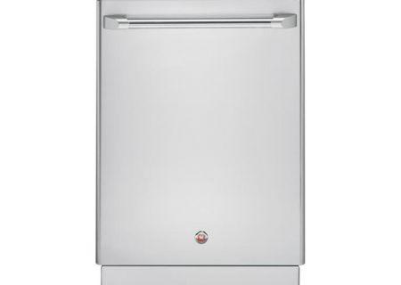 GE Cafe - CDWT980VSS - Dishwashers