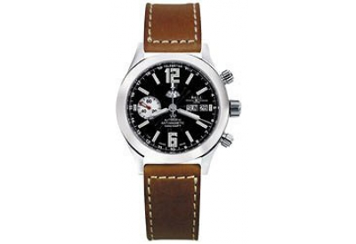 Ball Watches - CM1020C-LJ-BK - Mens Watches
