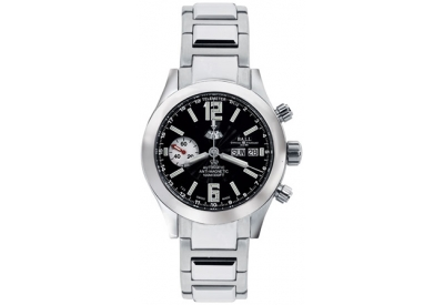 Ball Watches - CM1020C-SJ-BK - Men's Watches