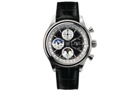 Ball - CM1036DSJBR - Mens Watches