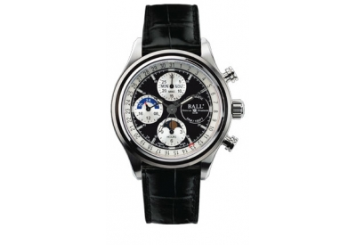 Ball Watches - CM1036DSJBR - Mens Watches