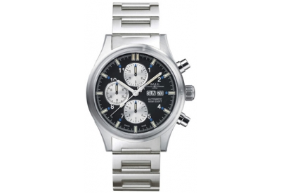Ball - CM1090C-SJ-BKBE - Mens Watches