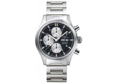 Ball Watches - CM1090C-SJ-BKBE - Mens Watches