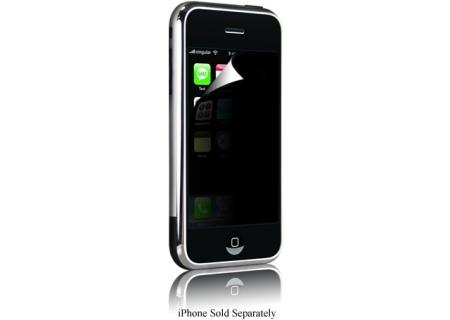 Case-Mate - CMPSU - iPhone Accessories