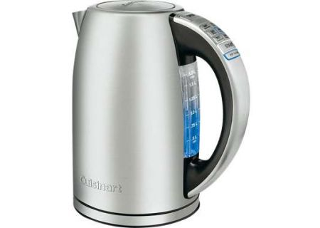 Cuisinart - CPK-17 - Tea Pots & Water Kettles