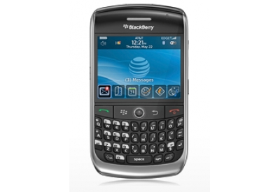 AT&T Wireless - Curve 8900 - Cell Phones & Accessories