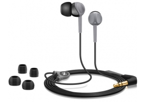 Sennheiser - CX200 - Headphones