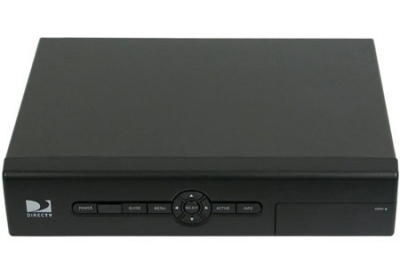 DIRECTV - D12 - Satellite Receivers