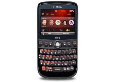 TMobile - Dash 3G - T-Mobile Cellular Phones