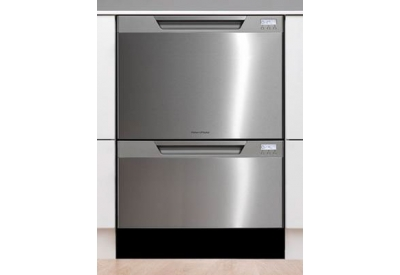 Fisher & Paykel - DD24DCTX6 - Energy Star Center