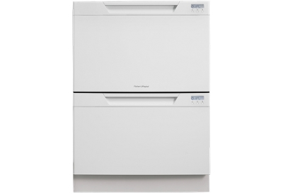 Fisher & Paykel - DD24DCW6 - Energy Star Center