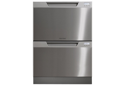 Fisher & Paykel - DD24DCX6 - Energy Star Center