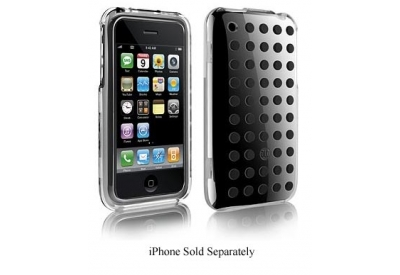 DLO - DLA4010717 - iPhone Accessories