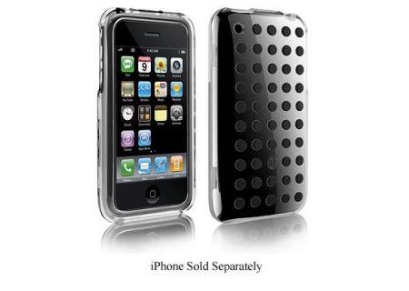 DLO - DLA4010717 - iPhone Accessories