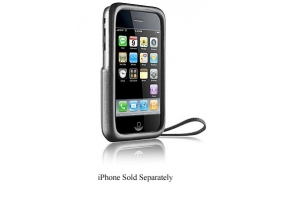 DLO - DLA4010817 - iPhone Accessories