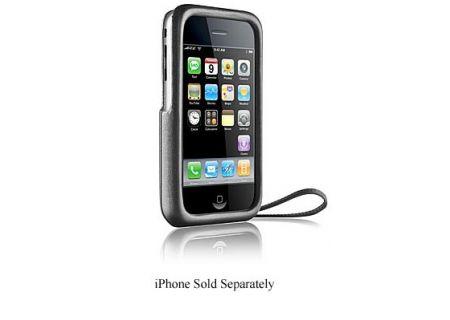 DLO - DLA4010817 - iPhone Accessories