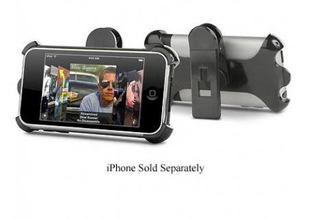 DLO - DLA4011017 - iPhone Accessories