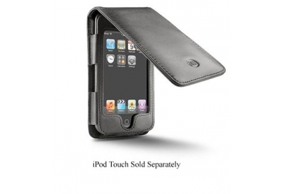 DLO - DLA7101717 - iPod Cases