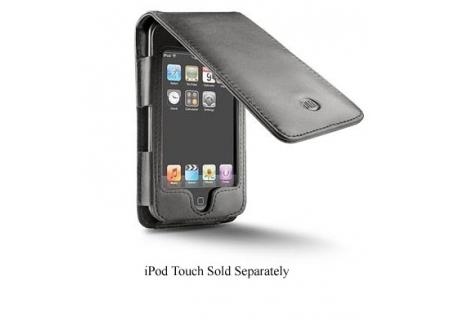 DLO - DLA7101717 - iPod Cases