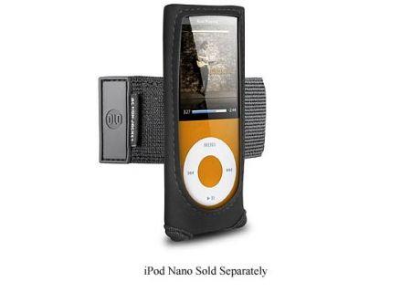 DLO - DLA7102217 - iPod Armbands & Lanyards