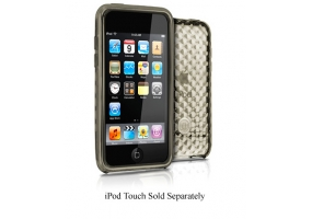 DLO - DLA7106517 - iPod Accessories (all)