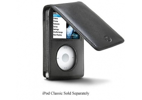 DLO - DLA7110117 - iPod Accessories (all)