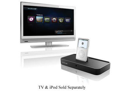 DLO - DLA9990117 - iPod Docks/Chargers & Batteries