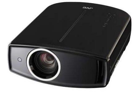 JVC - DLA-HD550 - Projectors