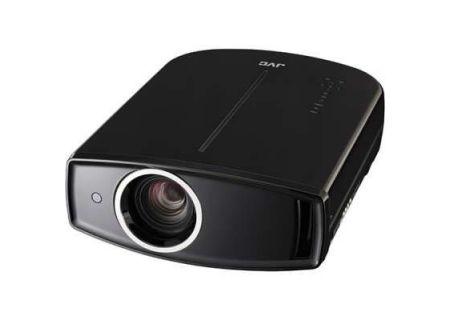 JVC - DLA-HD950 - Projectors