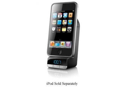 DLO - DLZ9305017 - iPod Mounts/Grips & Cupholders