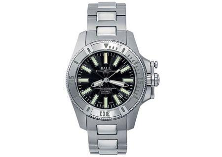 Ball Watches - DM1016A-S1J-BK - Mens Watches