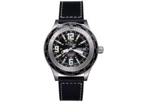 Ball - DM1028C-LAJ-BK - Mens Watches